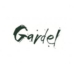 GARDEL Logo (EUIPO, 2020)