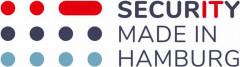 SECURITY MADE IN HAMBURG