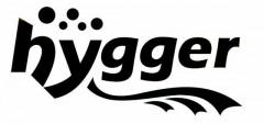 hygger Logo (EUIPO, 2019)