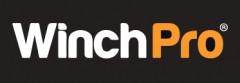 WinchPro