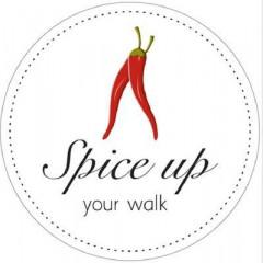 Nr013608054EUIPO2014 Infos zur Marke SPICE UP YOUR WALK wO08nPk