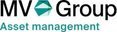 MV Group Asset management