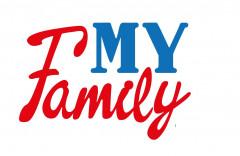 MY Family Logo (EUIPO, 2020)