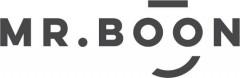 MR. BOON Logo (EUIPO, 2020)