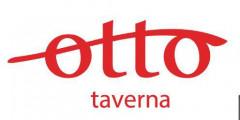 otto taverna