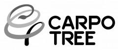 CARPO TREE