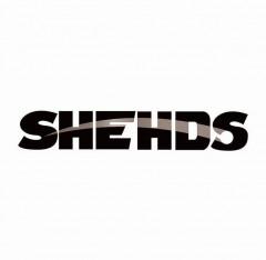 SHEHDS