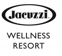 JACUZZI WELLNESS RESORT