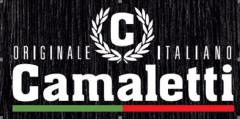 Camaletti