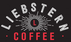 Liebstern Coffee