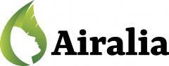 Airalia