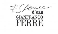 Ferre Logo