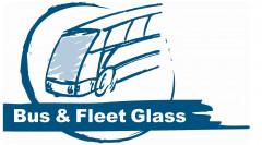 BUS & FLEET GLASS