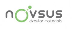 NOVSUS circular materials