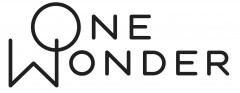 ONE WONDER