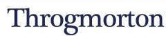 Throgmorton An Apex Group Company