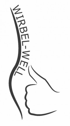 WIRBEL-WELL