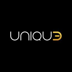 UNIQUE Logo (IGE, 2019)