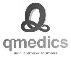 qmedics UNIQUE MEDICAL SOLUTIONS