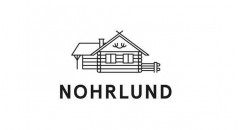 NOHRLUND Logo (IGE, 2020)