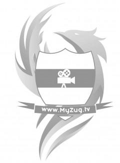 www.MyZug.tv Logo (IPI, 2019)