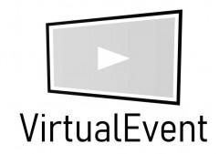 VirtualEvent