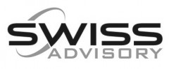 SWISS ADVISORY