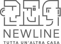 NEWLINE TUTTA UN'ALTRA CASA
