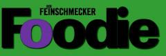 DER FEINSCHMECKER Foodie