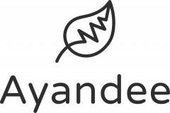 Ayandee