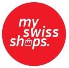 my swiss shops.