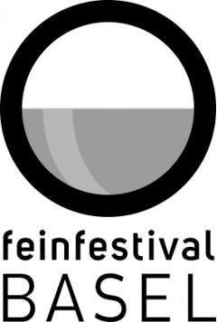 feinfestival BASEL