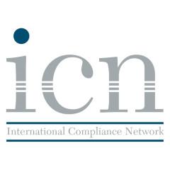icn International Compliance Network