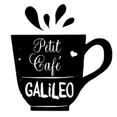 Petit Café GALiLEO