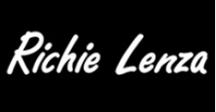 Richie Lenza