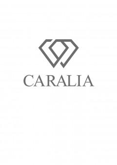 CARALIA