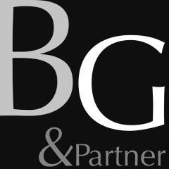 BG & Partner
