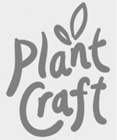 Plant Craft Logo (IGE, 2020)