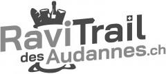 RaviTrail des Audannes.ch