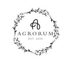 AGRORUM EST. 2019