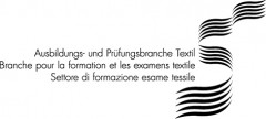 Ausbildungs- und Prüfungsbranche Textil Branche pour la formation et les examens textile Settore di formazione esame tessile