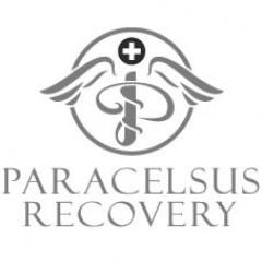 P PARACELSUS RECOVERY