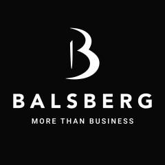B BALSBERG MORE THAN BUSINESS
