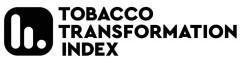 TOBACCO TRANSFORMATION INDEX