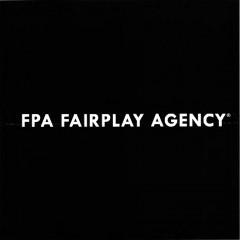 FPA Fairplay Agency