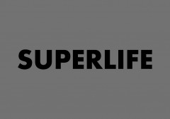 SUPERLIFE Logo (IGE, 2020)