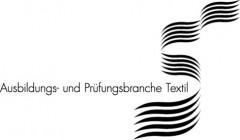 Ausbildungs- und Prüfungsbranche Textil