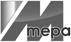 M mepa Logo (IGE, 2019)