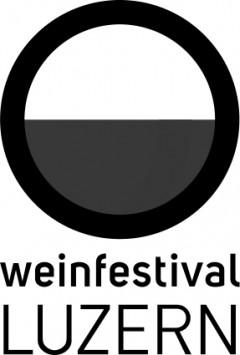 weinfestival LUZERN