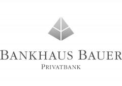 BANKHAUS BAUER PRIVATBANK